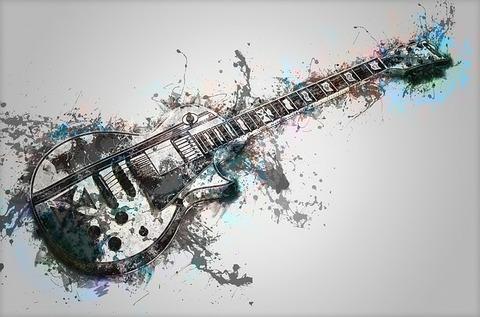 guitar-1940733_640