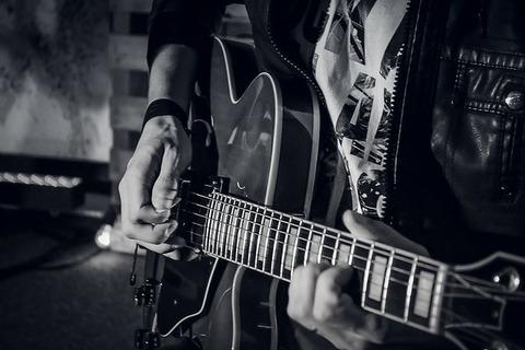 guitar-907654_640