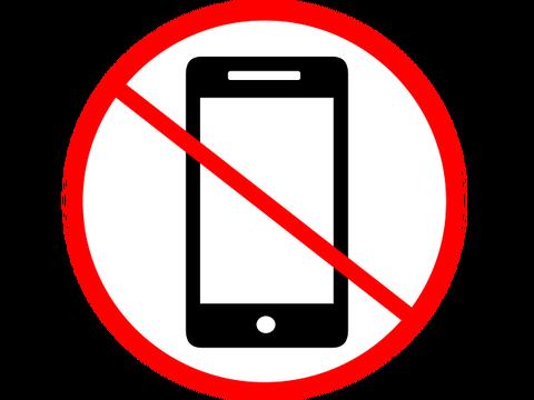no-phone-2533390_640