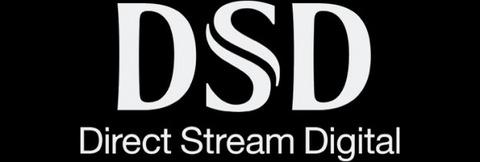 dsd-logo-e1329859244136