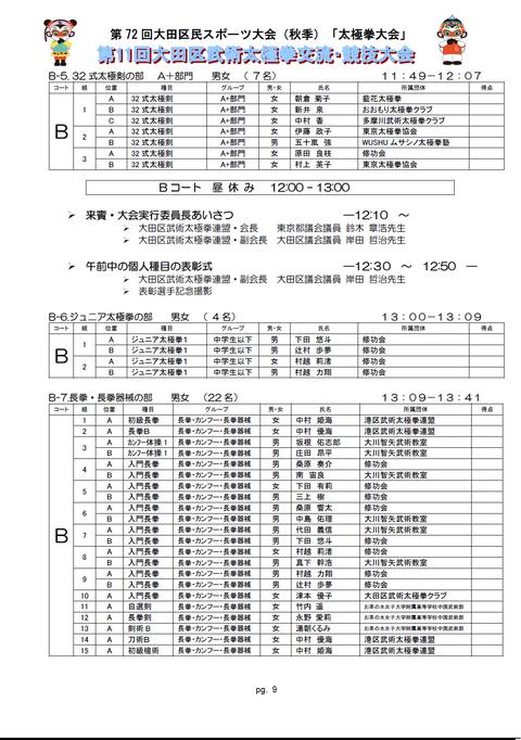 20191116大田区連大会⑦