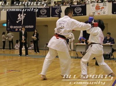 2011団体戦2