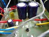 真空管アンプ11
