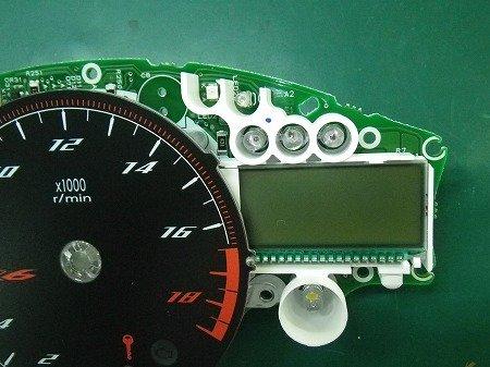 IMGP4564