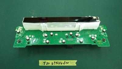 s-IMGP1067
