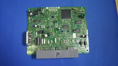 IMGP2874