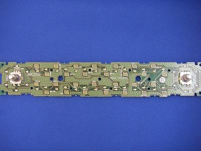s-IMGP2889