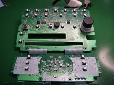 s-IMGP0358