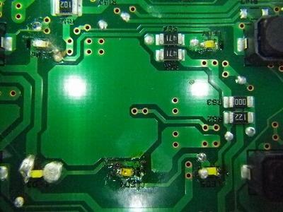 IMGP6632