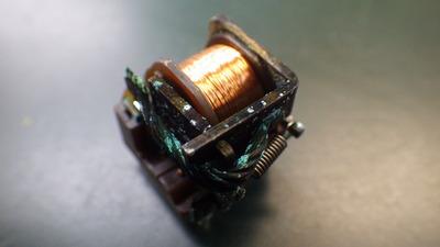IMGP3252