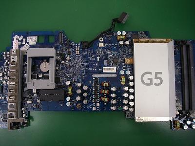 s-IMGP0018