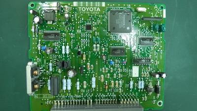 IMGP3189