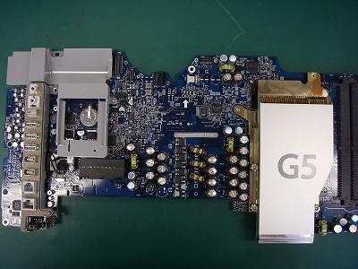 s-IMGP2905