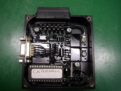 s-IMGP3293