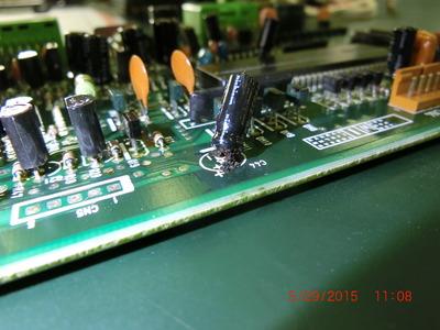 CIMG0563