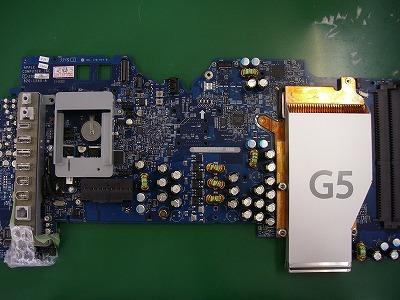 s-IMGP2900