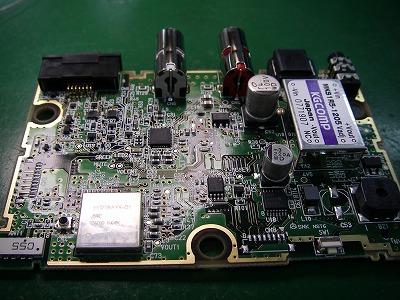 s-IMGP1389
