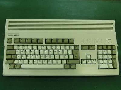 CIMG1709