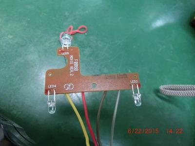 CIMG0680