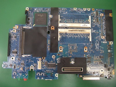 s-IMGP2556