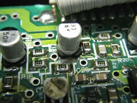s-IMGP0808