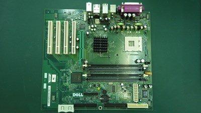 s-IMGP1085
