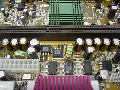 s-IMGP2699