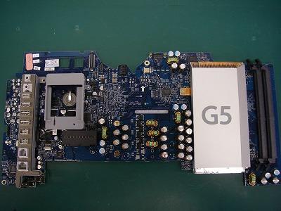 s-IMGP2878