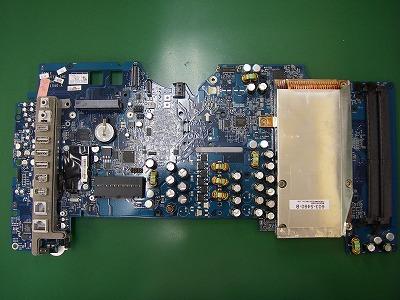 s-IMGP1858