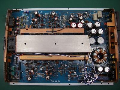 s-IMGP2705