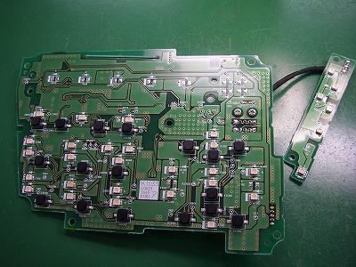 s-IMGP0466