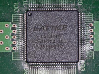 IC 共晶2