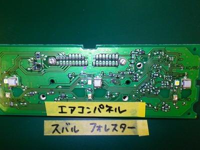 IMGP6594
