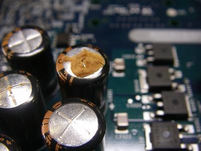 s-IMGP2533