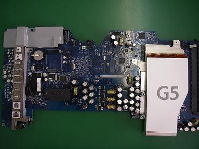 s-IMGP0986