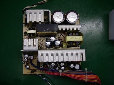 s-IMGP3439