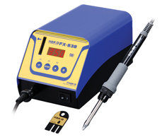 products_hakko_fx838_img