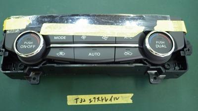 s-IMGP1066