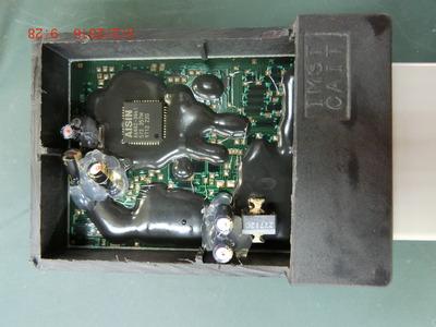 CIMG1214