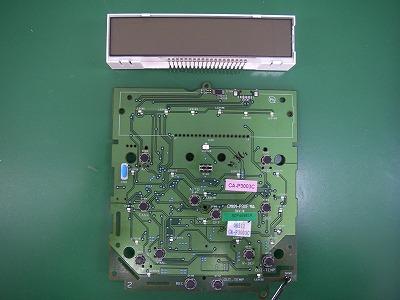 s-IMGP0068