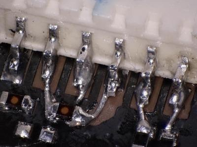 基板�修理後端子UP