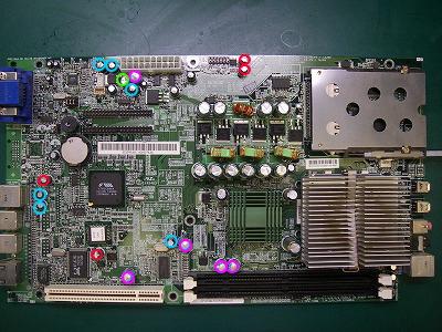 AcerのS21P�