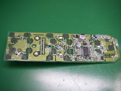 s-IMGP0291