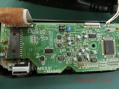 CIMG1539