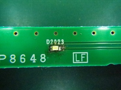 IMGP7130