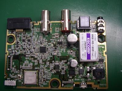 s-IMGP1968