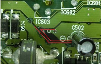 CIMG2096-1