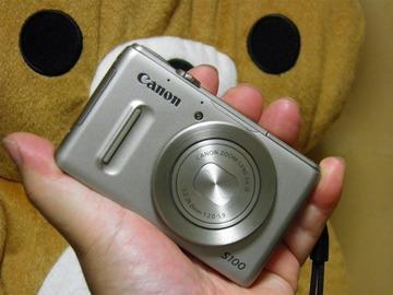 画像 2012 07 17 004 (Custom)