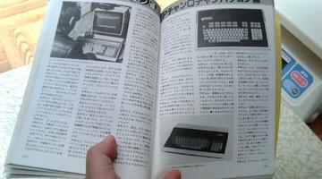 4d0037dc.jpg
