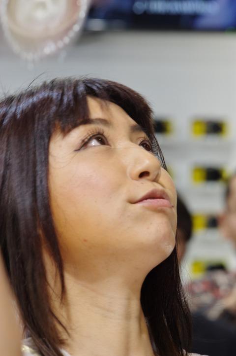 18 富田晶子